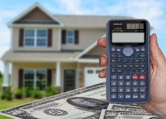 Allstate homeowners insurance rates increase following 191 hike approvals