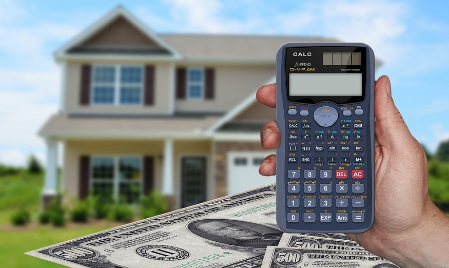 Allstate homeowners insurance rates - Home Money - Rates
