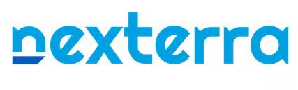 Nexterra Solutions Automotive Claims Management and Restoration Services