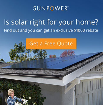 Home SunPower
