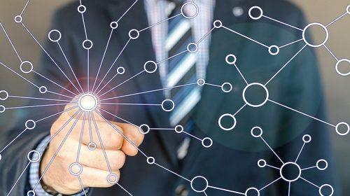 USAA and State Farm blockchain platforms go live - business - digital