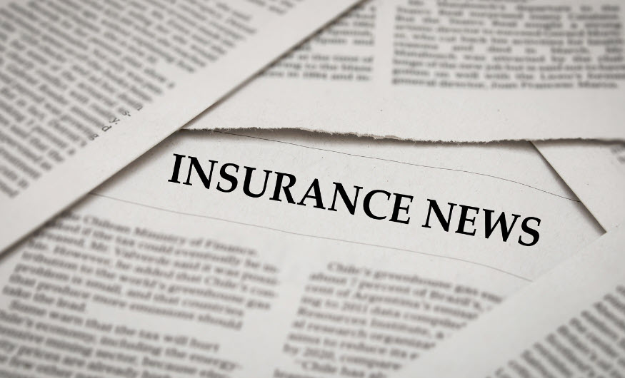 Insurance News Hippo insuretech has announced that it will be merging with SPAC #insurancenews