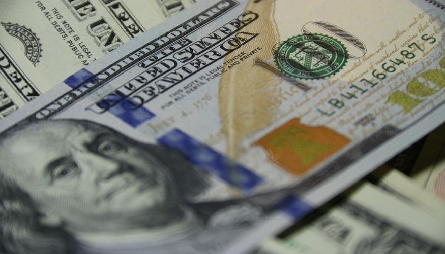 UnidosUS Receives Grant - US Dollars