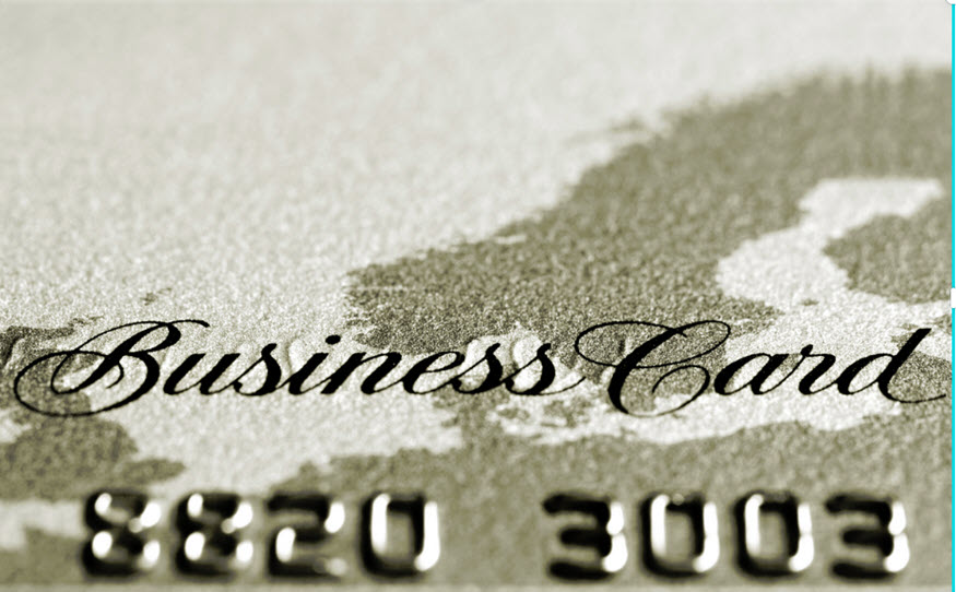 business credit card for business owners financial tips on how to get one #financialnews