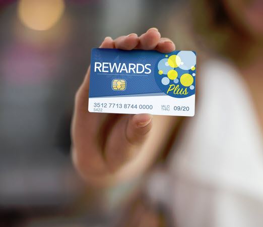 business credit card reward points and how to get more from your credit card #businessowners