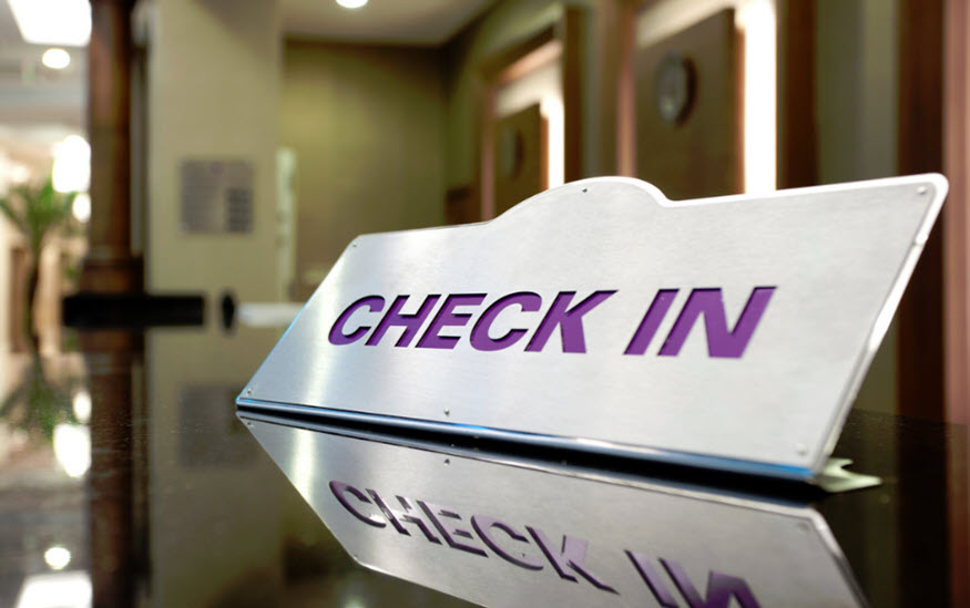 what type of insurance do you need to run a hotel business