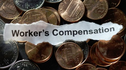 workers compensation insurance risks and how to keep premium down #insurancenews
