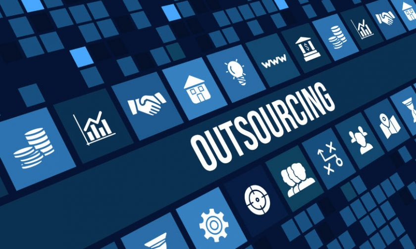 BPO Service is Outsourcing - Insurance Industry