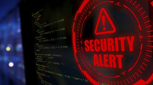 Cyber insurance coverage - cyber security