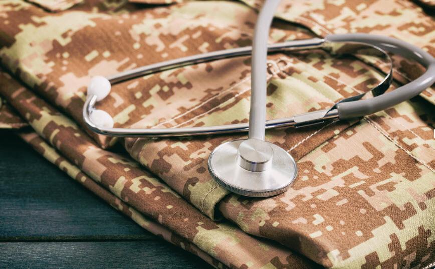 Veteran Health Issues