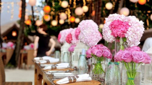 event insurance and why its so important