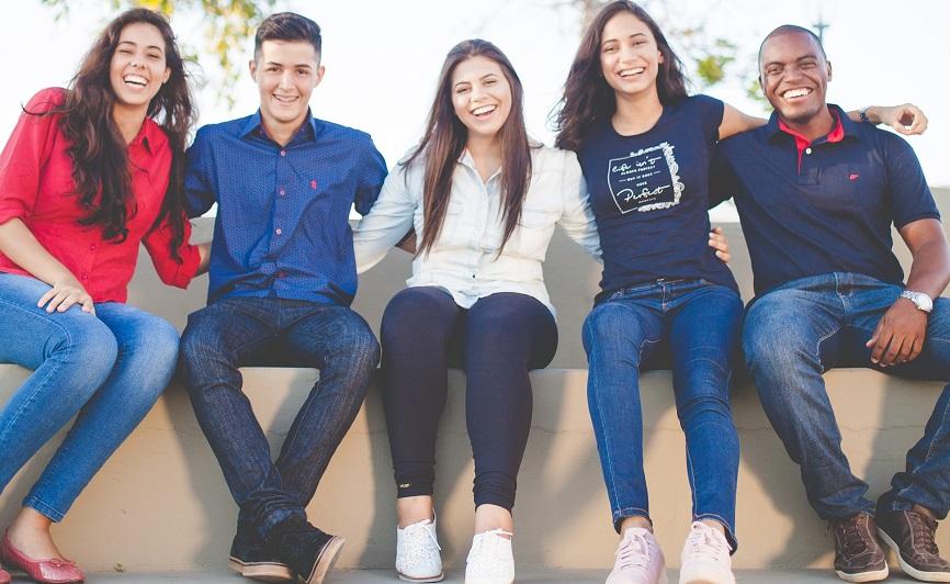 Health insurance costs - Millennials