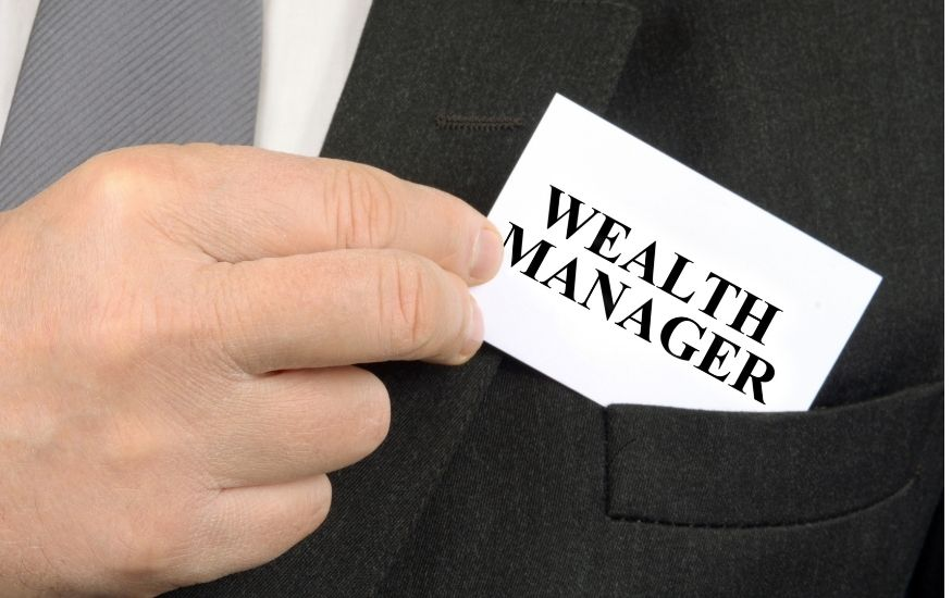 how to find the best wealth managers