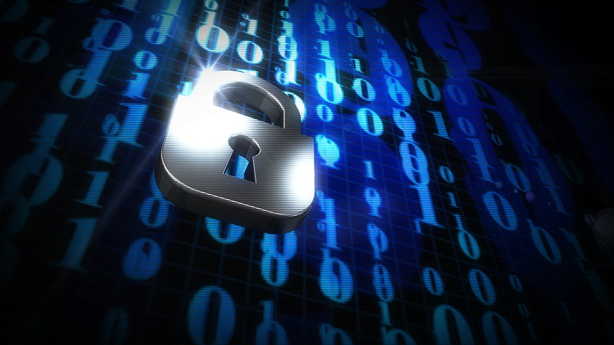 Cyber Liability Insurance - security