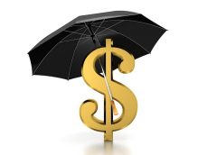 Low-income Americans to receive flood insurance cost support