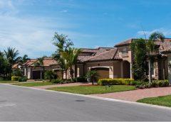 Florida homeowners insurance - Homes in Florida