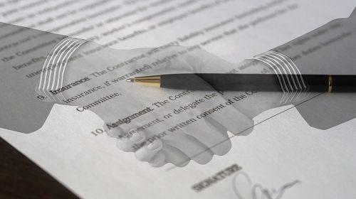 SafeAuto acquisition - business deal - contract