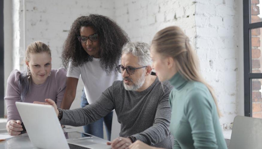 insurance news for broker management software