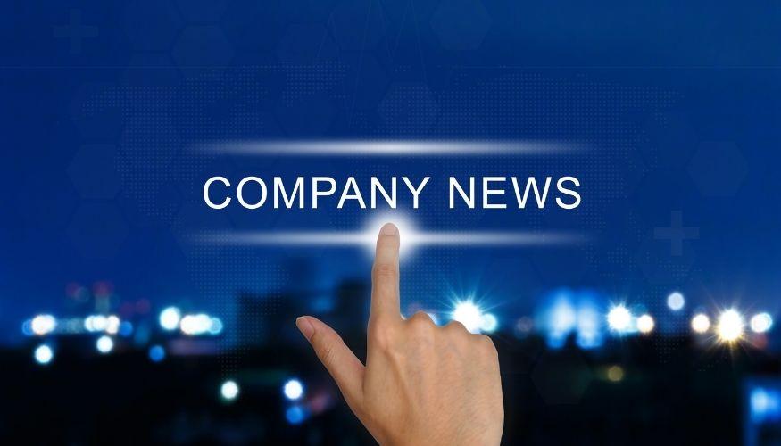 insurance news industry