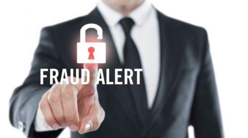 Insurance fraud - task force
