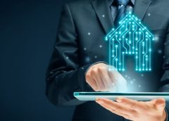 Homeowners insurance self-service apps are changing the game