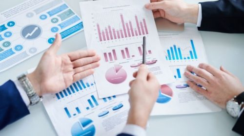 Insurance industry recovery - economist research - predictions