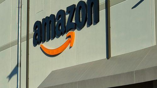 Business insurance - Amazon