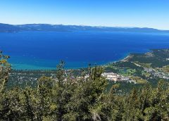 Many South Lake Tahoe residents can apply home flame retardant with insurer help