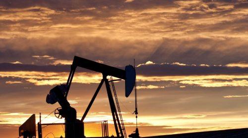 Insurance Coverage - Oil sands