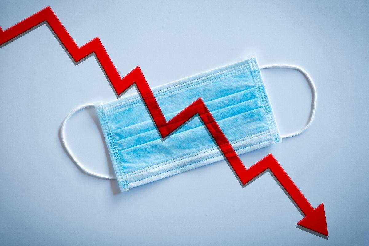 Insurance company - Pandemic losses