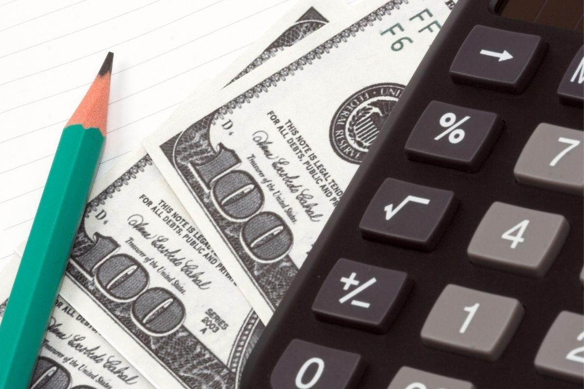NFIP - calculations