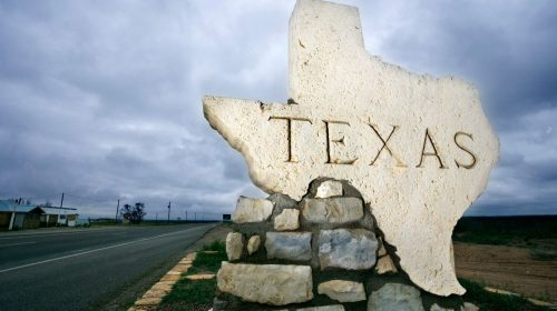 Tesla auto insurance - Texas